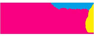Logo Entreprendre dans la Culture à Rennes
